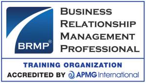 BRMP Training & Certification