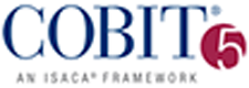 COBIT trademark